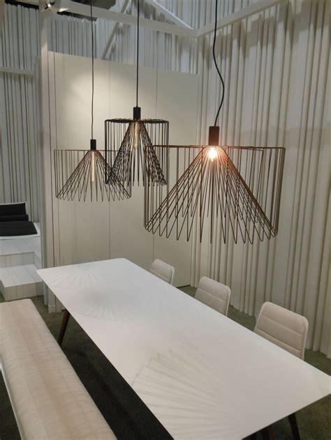 beleuchtung xal 318 besten architectural lighting wever ducr 233 en xal