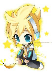 englische len 1000 images about len kagamine on