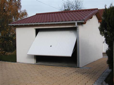 Garage Préfabriqué Bois 432 by Garage Pr 195 169 Fabriqu 195 169 Beton Suisse