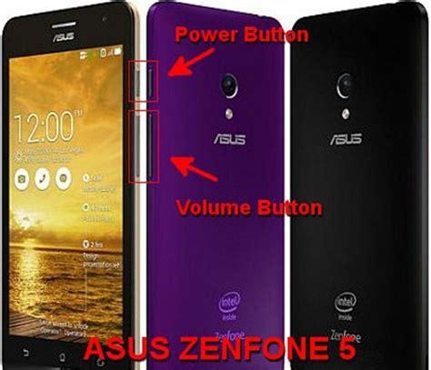 Zenfone 3 5 2inc Mulus mengatasi zenfone 5 hang tidak ada respon dan layar