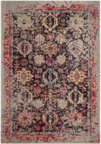 Safavieh Paramus Nj decorating lovely safavieh rugs with lovable motif for floor decor ideas jones clinton