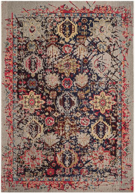 decorating lovely safavieh rugs with lovable motif for
