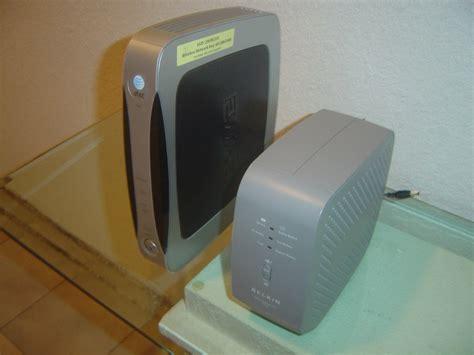 Modem At T Wireless att wireless modem router www imgkid the image kid has it