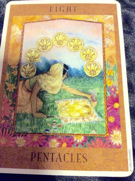 hold on determination and decks on pinterest 17 best images about beautiful tarot decks on pinterest