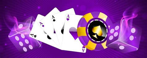 Casino Giveaways - online casino get 1600 free to play online casino games now