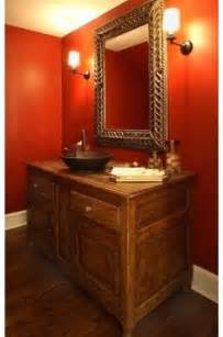 Best Paint Colors For Small Powder Rooms 1000 Images About Paint Colors On Pinterest Mustard