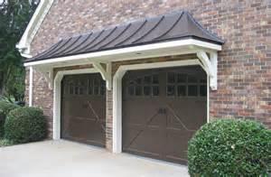 porch vs portico garage portico archives gfp