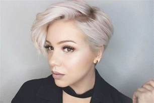 hairstyles 2017 fashion and