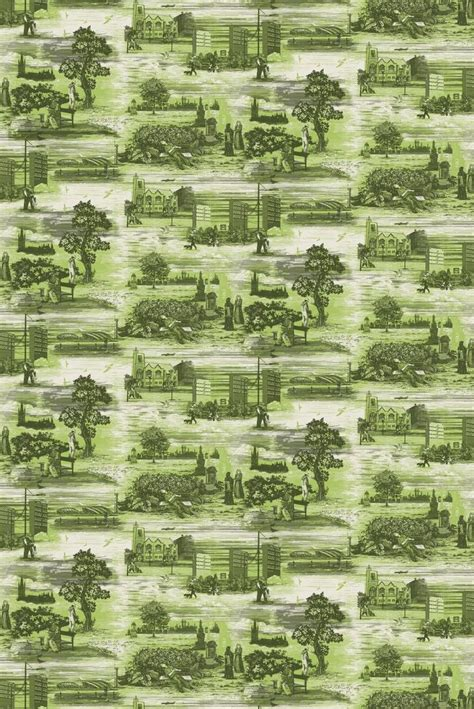 surface pattern design yorkshire timorous beasties glasgow toile toile and trouble