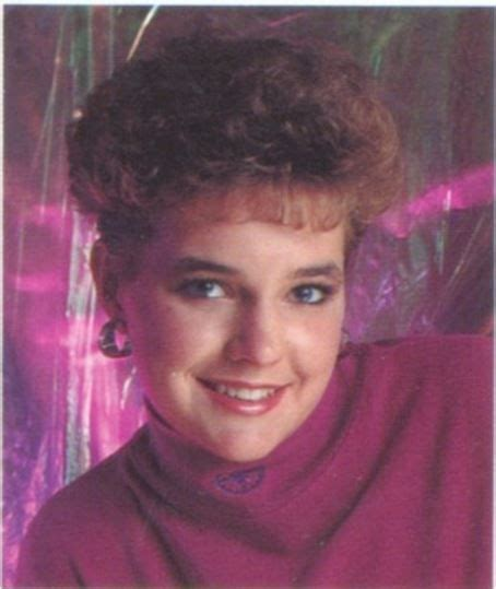 haircut short and permed in 80s salon 194 best haare kurz und knapp images on pinterest