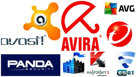 Anti Virus the best antivirus for 2014 giveaways 4