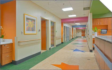 franklin square hospital emergency room medstar franklin square hospital center cs