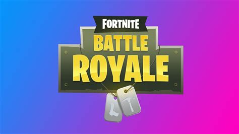 fortnite to play how to play fortnite at school unblocked attack of the