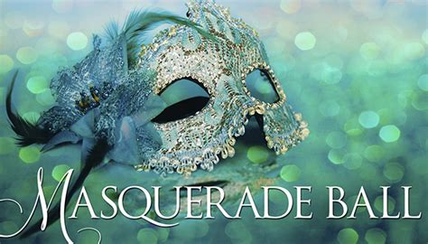 cesta tikeet 2016 enero get your tickets for the 2016 masquerade ball