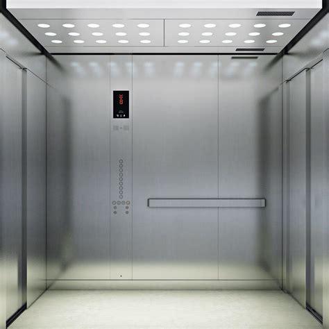 bed elevators kone bed elevator