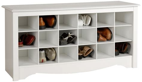 shoe storage for entryway wood entryway shoe storage organizer bench hallway bedroom
