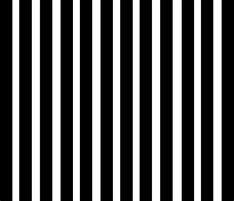 Vertical Stripe vertical stripes clip at clker vector clip royalty free domain
