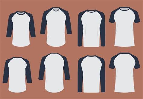 T Shirt Design Vorlage t shirt design vorlage kostenlose vektor kunst archiv