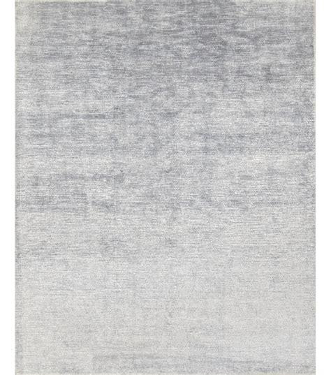 texture tappeto texture shiver amini tapis milia shop