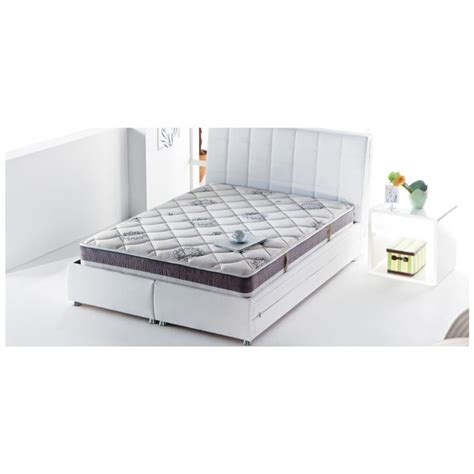 Cheap Size Beds With Mattress by Best 20 Size Mattress Ideas On Bed
