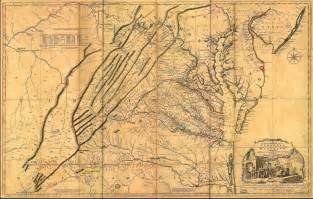 map of west virginia and carolina timeline project early langford lankford ancestors in