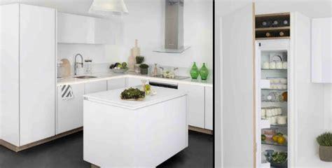 meuble salle de bain schmidt 2111 tv encastrable cuisine gallery of dcouvrez aussi with tv