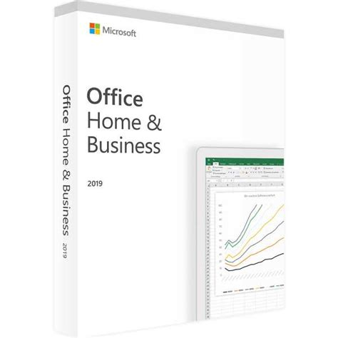 Microsoft Office Home And Business 2013 21 by Microsoft Office 2019 Home And Business Microsoft Office
