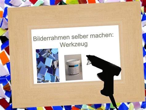 Stuck Selber Machen by Stuckleisten Styropor Bilderrahmen Beste Bildideen Zu
