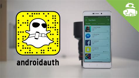 snapchat on android how to use snapchat on android time to get snapping