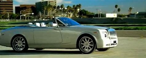 roll royce scarface 78 best images about rolls royce cars in music videos on