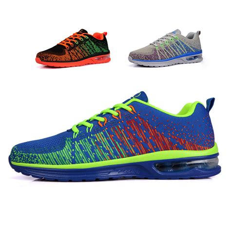 cool new running shoes new 2015 cool design running shoes for air