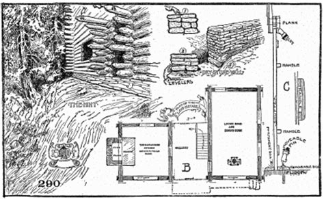survival house plans survival house plans house and home design
