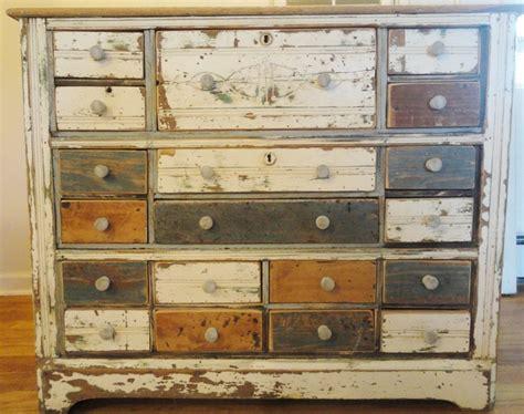 apothecary dresser apothecary dresser bestdressers 2017