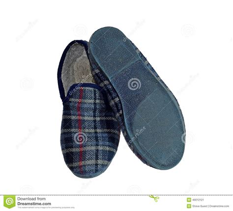 spa slippers india spa slippers india 28 images slippers soap mould