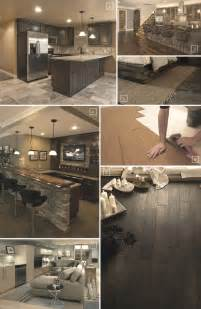 Flooring Options For Basement Flooring Ideas For A Basement Home Tree Atlas