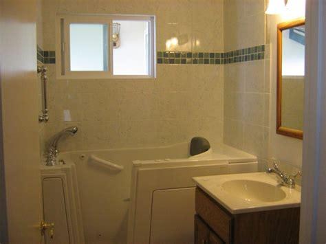 Kleines Bad Fliesen Muster by Muster Badezimmer