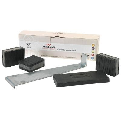 unilin laminate flooring installation kit netool the