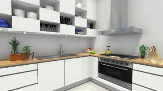 Diy Kitchen Cabinets Ideas Diy Kitchen Ideas Creative Kitchen Cabinets Roomsketcher