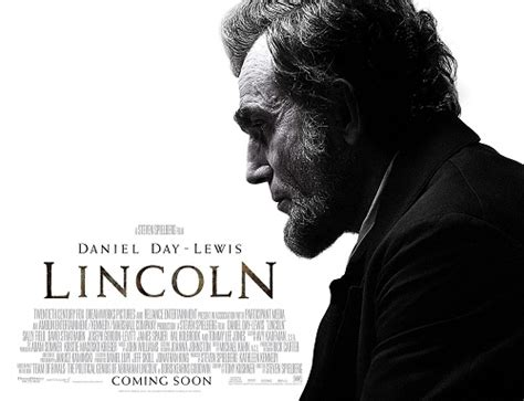 lincoln the 2012 second opinion lincoln 2012