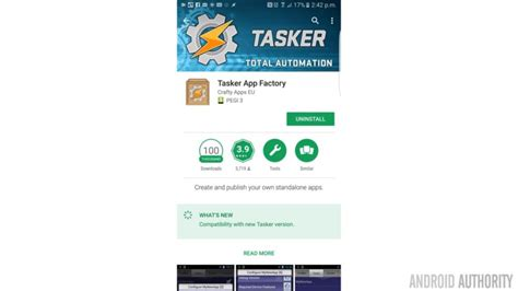 powerful automation hacks for android using tasker ifttt