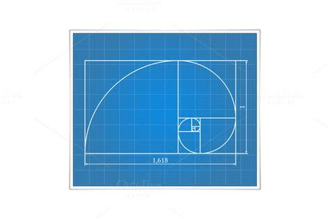 golden ratio business card template photoshop golden ratio business card template 187 designtube