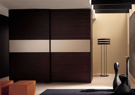 Sliding Door Bedroom Wardrobes by 15 Ideas Of Wardrobes