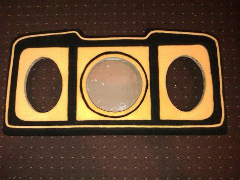 Mdf Parcel Shelf by Sub Box Mdf Parcel Shelf Grande Punto 06 The Fiat Forum