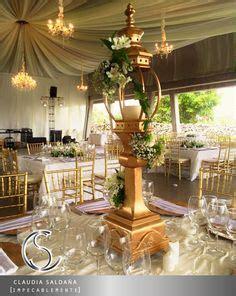 hermoso centro de mesa para boda youtube 1000 images about arreglos para centros de mesa