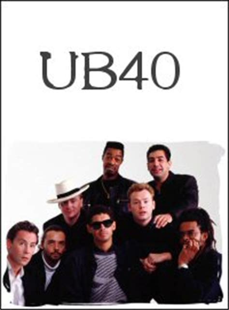 download free mp3 ub40 red red wine download ub40 download mp3 programsongs
