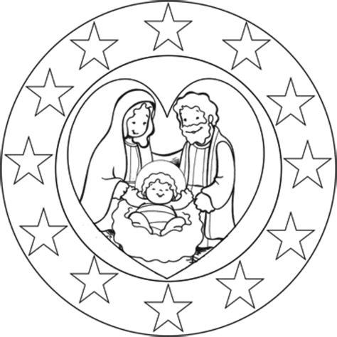 imagenes navide 241 as para descargar gratis im 225 genes de navidad imagenes navide 241 as para colorear en pdf educar con jes 250