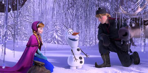 frozen film review 2013 25 days of christmas movies frozen 2013 my blog