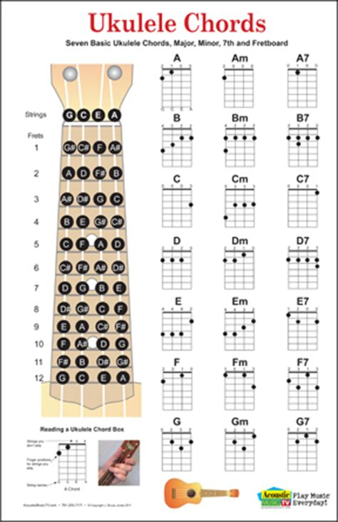 ukulele for beginners bundle the only 2 books you need to learn to play ukulele and reading ukulele sheet today best seller volume 6 books sweet home chicago how to play eric clapton version e