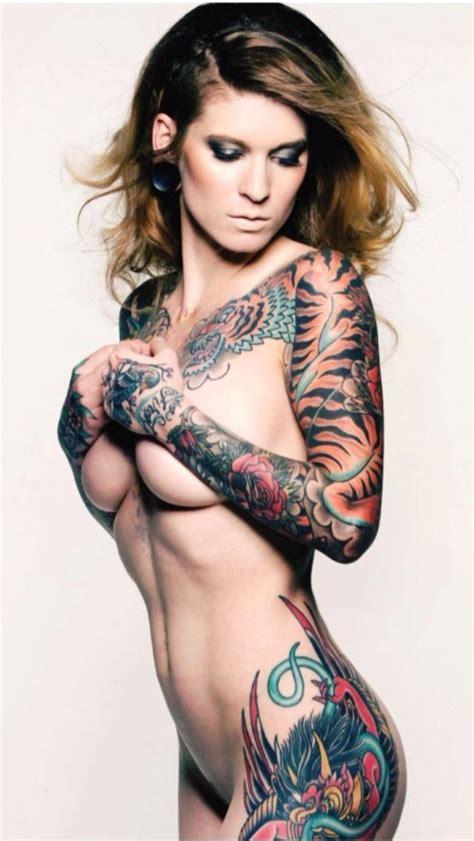 hot tattoo artists girl 57 best tattoos images on pinterest tattoo ideas
