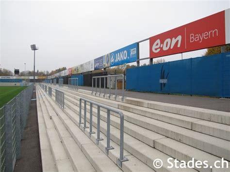 sparda bank oberpfalz stades ch weiden in der oberpfalz sparda bank stadion